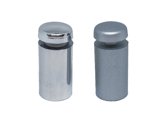 дистанционный держатель для табличек